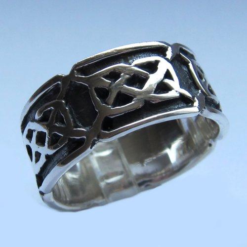The Ring Mahler
